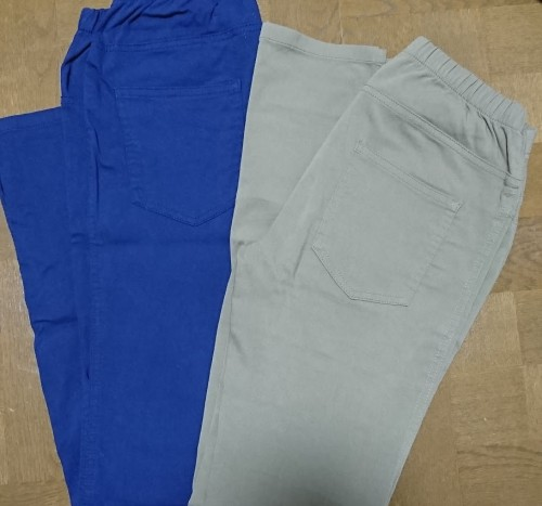 pants-old